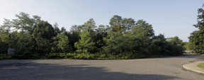 Fleetwood Ct-end-of-cul-de-sac, Ronkonkoma Land-Ind For Lease/BTS