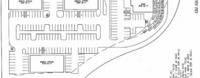 Middle Country Rd, Centereach Land/retail For Sale