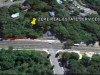 Middle Country Rd, Lake Grove Land-Office For Sale