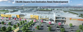 Old Country Rd, Westbury Retail-Development Space For Lease