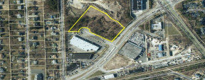 Patco Ct, Islandia Industrial/BTS Property For Sale Or Lease