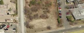 W Jericho Tpke, Commack Land-Office/Retail For Sale