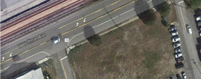 West Hoffman Ave, Lindenhurst Land-Mixed Use For Sale Or Lease